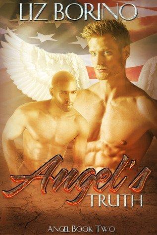 angelstruth