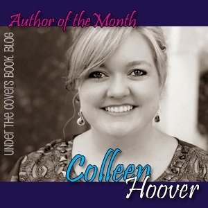 authorofthemonth-colleen-hoover