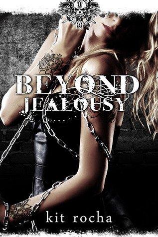 beyond jealously