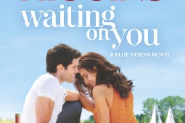ARC Review: Waiting On You by Kristan Higgins