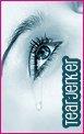 wp-tearjerker