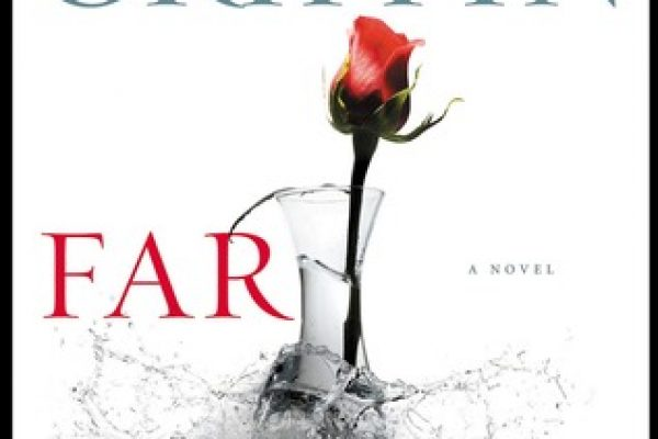 ARC Review + Giveaway: Far Gone by Laura Griffin