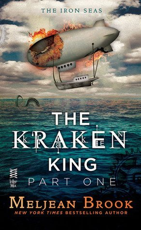 Kraken King, The