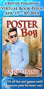 PosterBoy_150x300