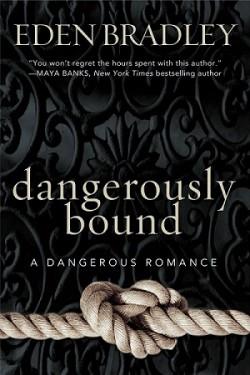 dangerously bound -300x450