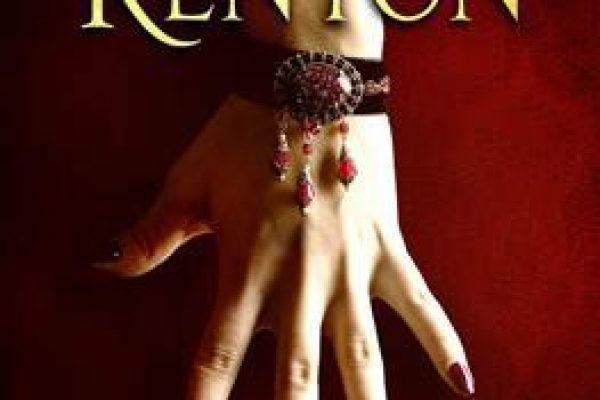 Review: Dark Bites by Sherrilyn Kenyon