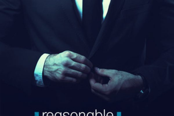 Review: Reasonable Doubt by Whitney Gracia Williams