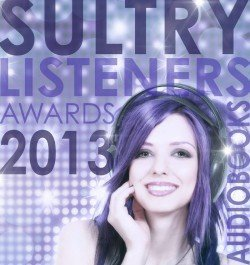 Under the Covers - New Adult Sultry Listeners Awards