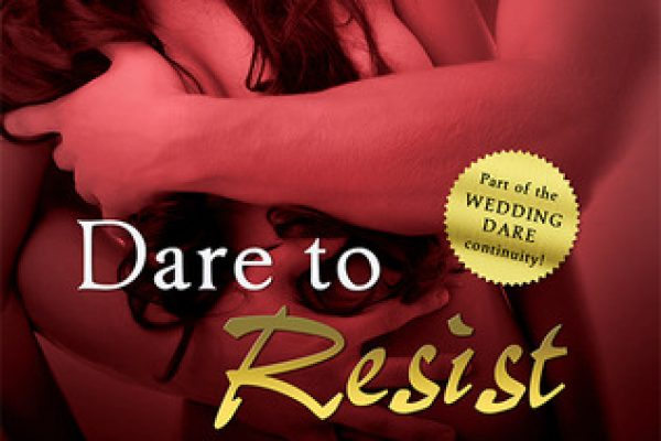 ARC Review: Dare to Resist by Laura Kaye
