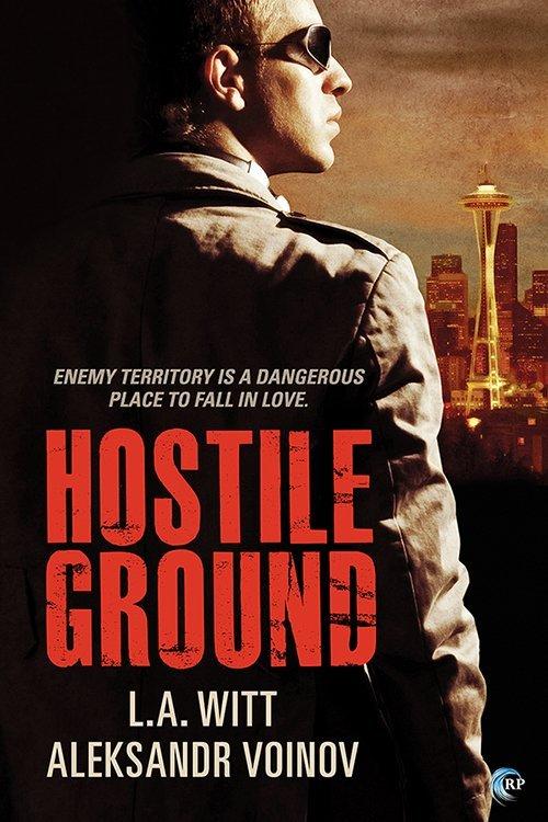 HostileGround_500x750