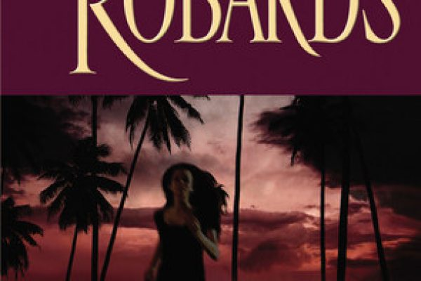 Review: Wild Orchids by Karen Robards