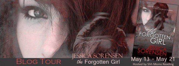 blogtour_The Forgotten Girl_high_banner