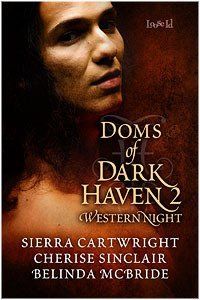 doms of dark haven 2