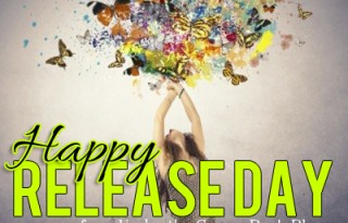 happyreleaseday