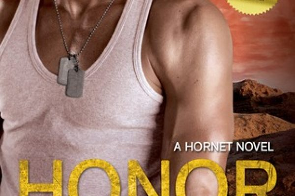 ARC Review: Honor Reclaimed by Tonya Burrows