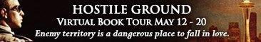 hostileGround_TourBanner(1)