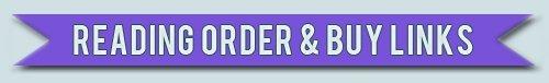 order-buy