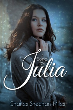 Review: A Song for Julia by Charles Sheehan-Miles