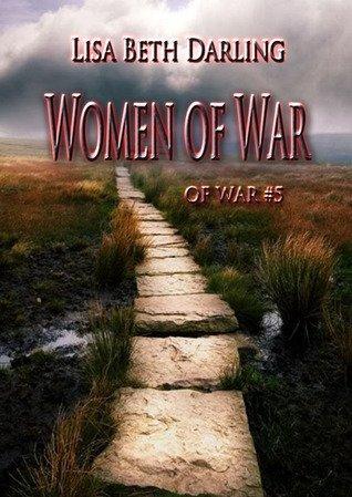 womenofwar