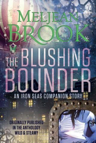Blushing Bounder, The