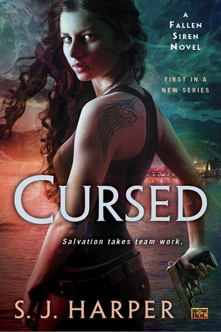 Cursed453X680