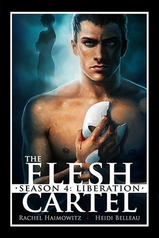 Flesh Cartel The S4