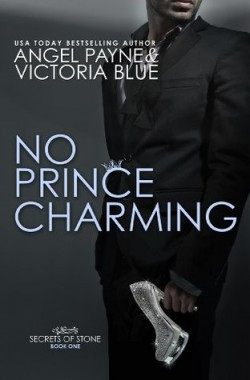 NOPRINCECHARMING