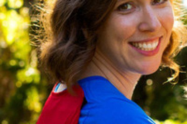 Author Override: Penny Reid