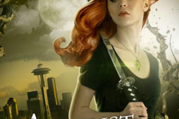 ARC Review: Against the Dawn by Amanda Bonilla
