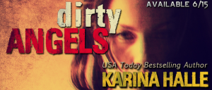 dirty angels banner