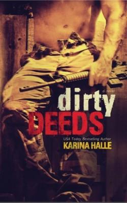 dirtydeeds