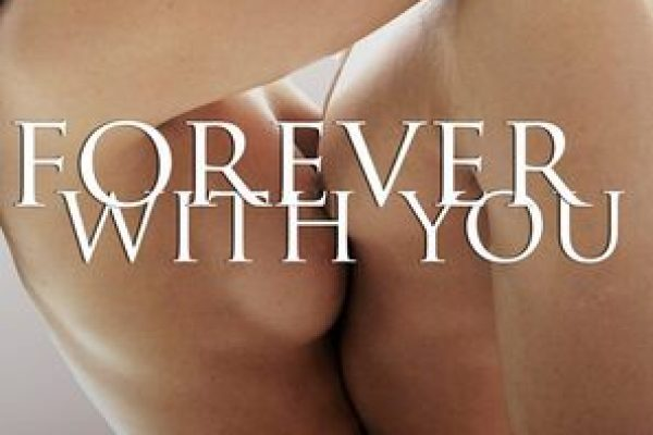 Review: Forever with You by Laurelin Paige