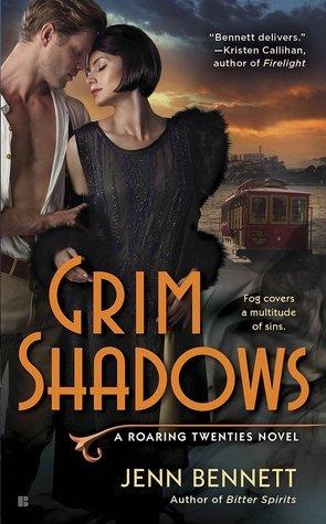 grim shadows