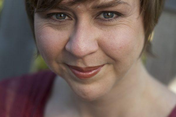 Author Override: Marina Adair