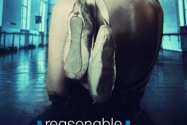 Review: Reasonable Doubt: Volume 2 by Whitney Gracia Williams