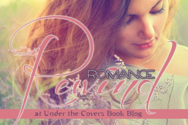 Romance Rewind: Sign of Seven Trilogy by Nora Roberts