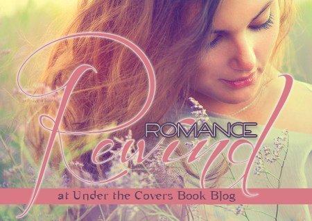 romance-rewind
