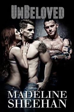 Review: Unbeloved by Madeline Sheehan