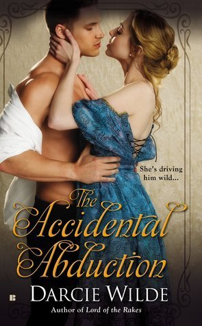 Accidental Abduction, The