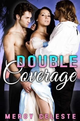 DOUBLECOVERAGE