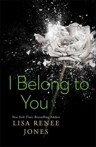I Belong to You