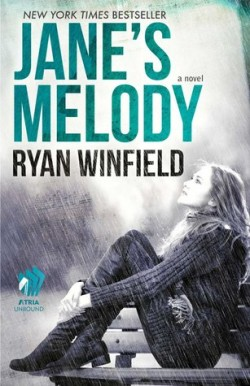 Audiobook Review: Jane's Melody by Ryan Winfield