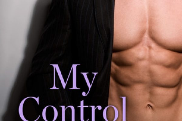 ARC Review: My Control by Lisa Renee Jones