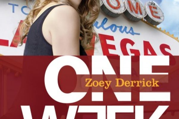 Review: One Week by Zoey Derrick