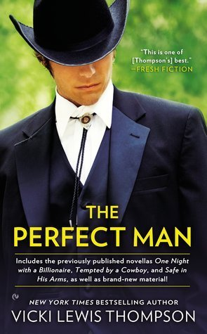 Perfect Man, The