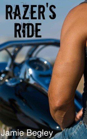 Razor's Ride