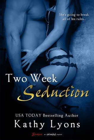 TWOWEEKSEDUCTION