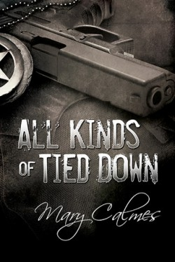allkindsoftieddown
