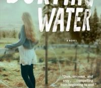Review: Burying Water by K.A. Tucker
