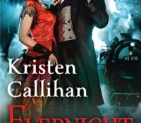Author Override: Kristen Callihan
